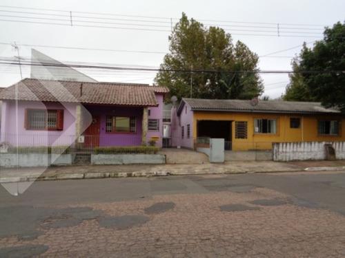casa - igara - ref: 188616 - v-188616