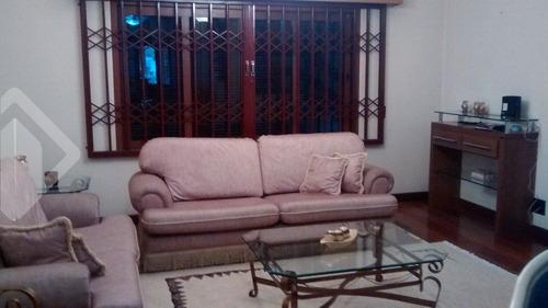 casa - igara - ref: 207506 - v-207506