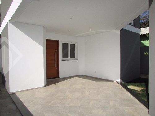 casa - igara - ref: 214132 - v-214132