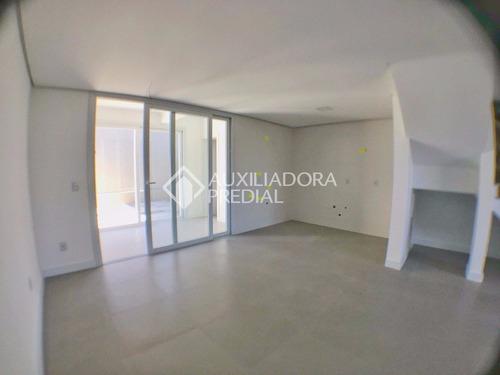 casa - igara - ref: 214646 - v-214646