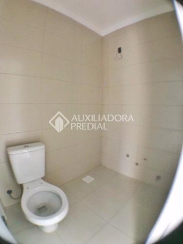 casa - igara - ref: 214649 - v-214649