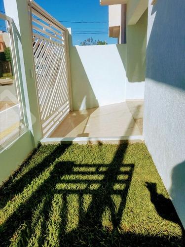 casa - igara - ref: 225723 - v-225723