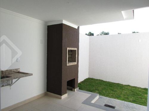 casa - igara - ref: 236080 - v-236080