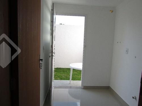 casa - igara - ref: 236092 - v-236092