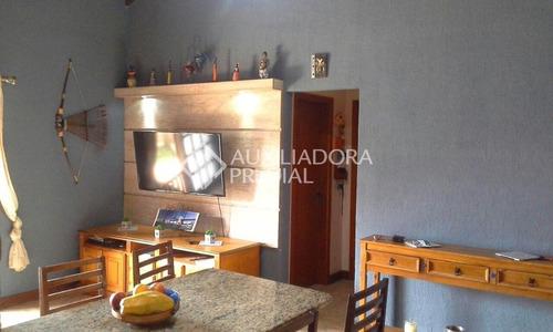 casa - igara - ref: 243139 - v-243139