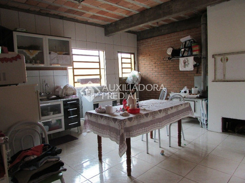 casa - igara - ref: 248444 - v-248444