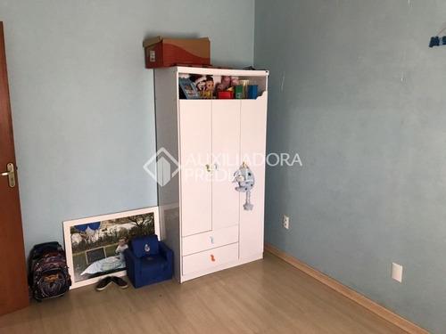 casa - igara - ref: 248687 - v-248687