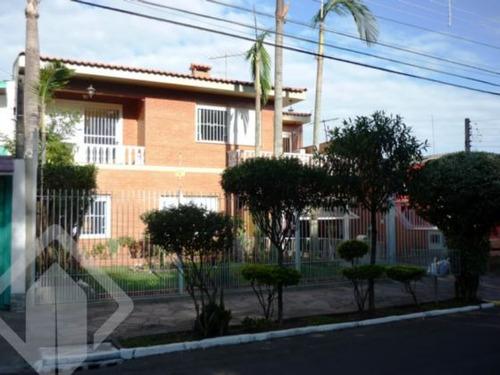 casa - igara - ref: 56177 - v-56177