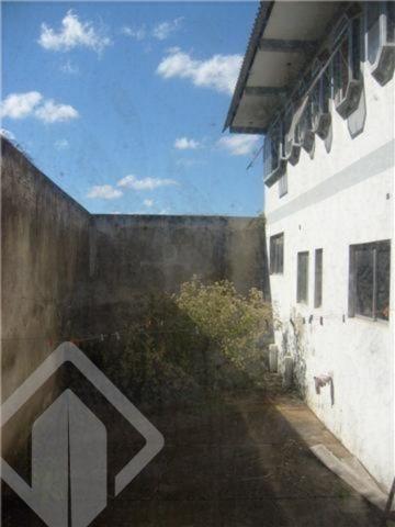 casa - igara - ref: 57291 - v-57291