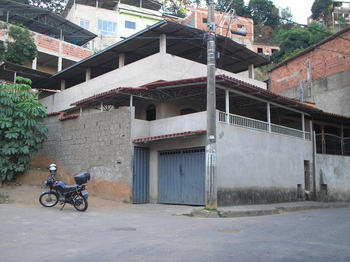 casa iguaçu r$ 180000