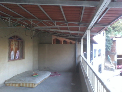 casa iguaçu r$ 180.000,00