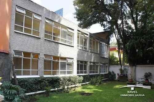 casa iluminada, excelentes espacios para modernizar.cav-3433