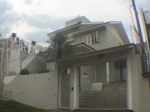 casa - imigrante - ref: 185633 - v-185633