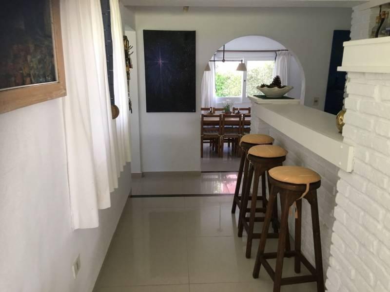 casa impecable  con detalles de calidad en venta en la mejor zona de punta del este