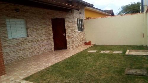 casa impecável na praia em itanhaém, consulte-nos!!!