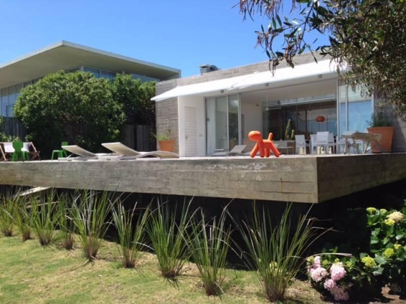 casa increble en venta en jose ignacio.