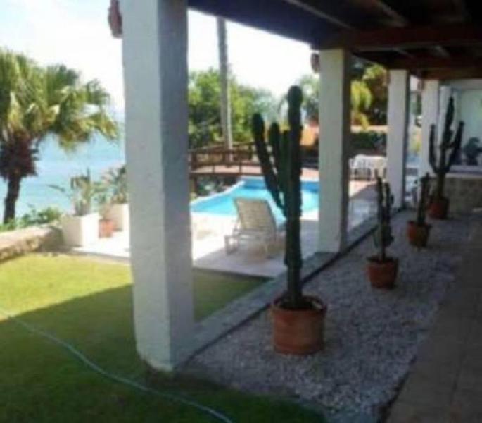 casa increible en la mejor ubicación en venta en lagoinha.