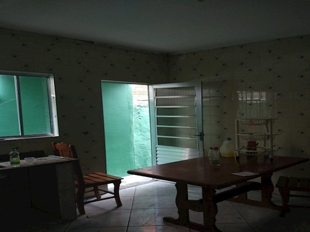 casa independente 2 dormitórios. veloso/osasco. - 11006l