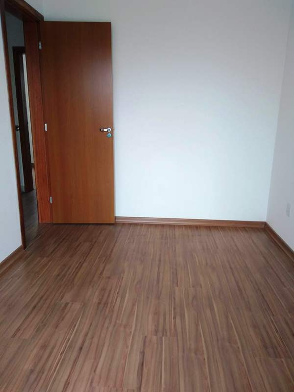 casa independente no bairro santa branca, 3 quartos 1 suite 2 vagas paralelas, fino acabamento. - 2197