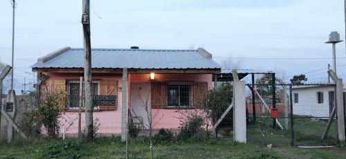 casa independiente - 13 nº6288