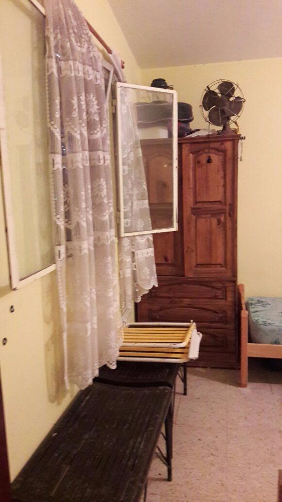 casa independiente - 2 n° 9222