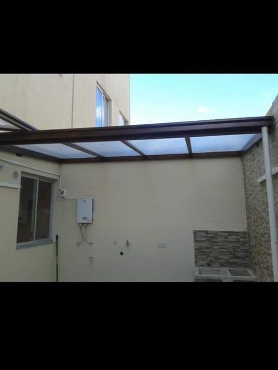 casa independiente 3 habitaciones. conjunto sol del sur