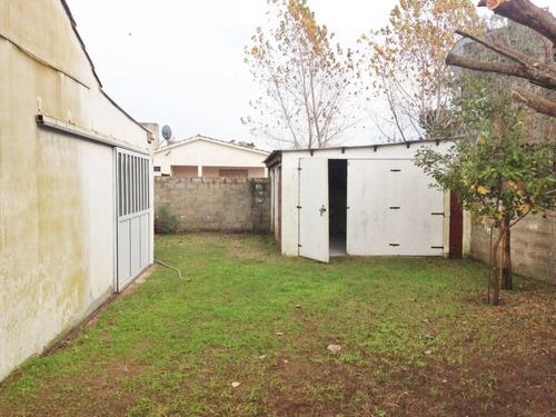 casa independiente - 4 nº 6321