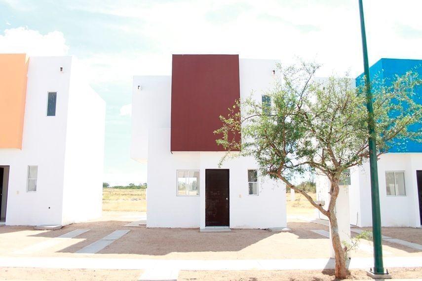 casa independiente en el palmar iv como nueva