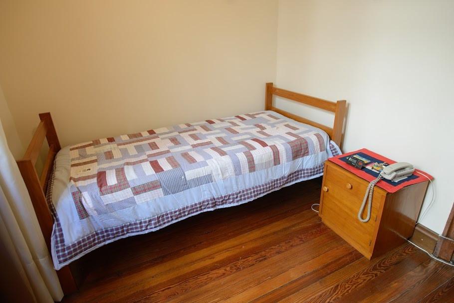 casa independiente, para vivienda o empresa s/gastos comunes