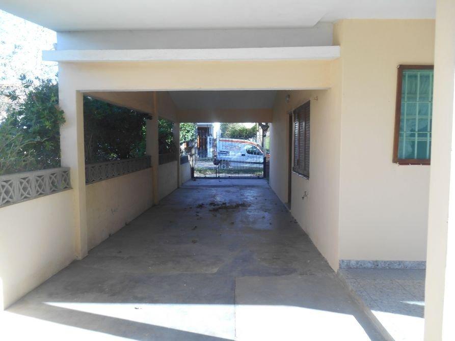 casa independiente zona centro - 76 n°321