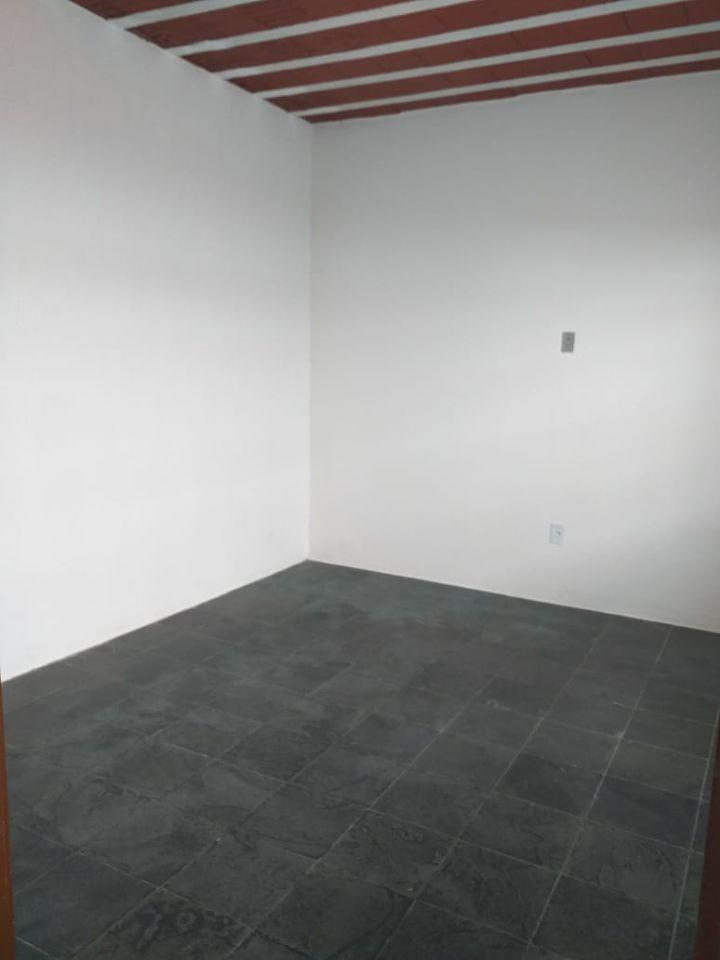 casa individual bairro gloria bh/mg - 7739