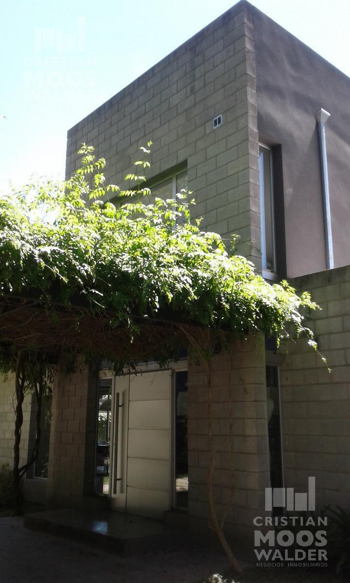 casa - ingeniero maschwitz