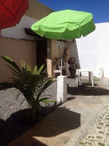 casa - inter1321 - 3414004