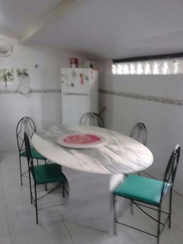 casa - inter1515 - 4295699
