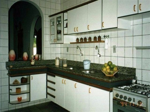 casa - inter1639l - 4404689