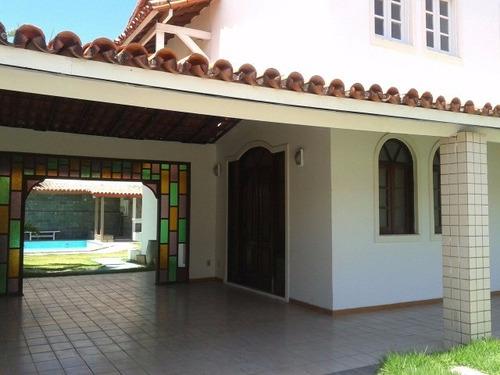 casa - inter1658l - 4410736
