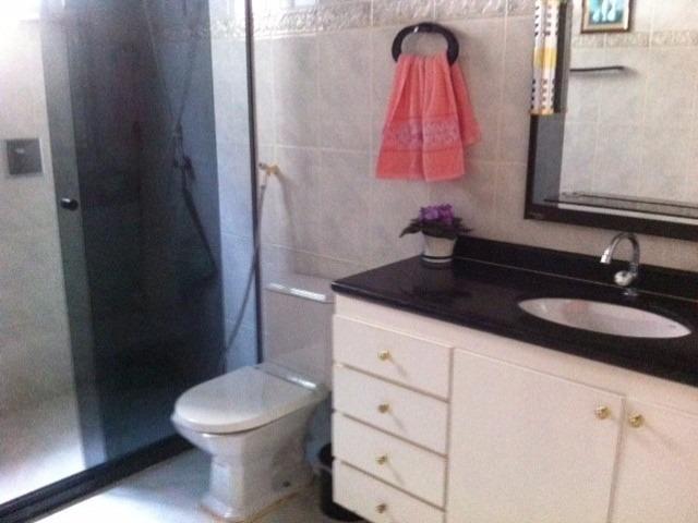 casa - inter1666 - 4416572