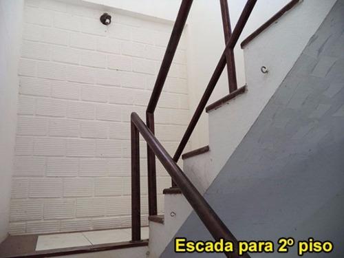 casa - inter1706l - 4455044
