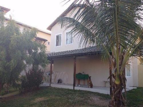 casa - inter1745l - 4457269
