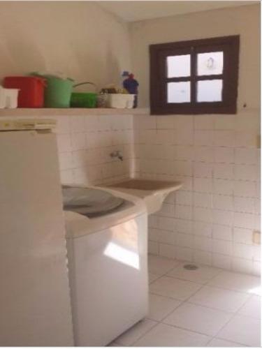 casa - inter1775 - 4499188