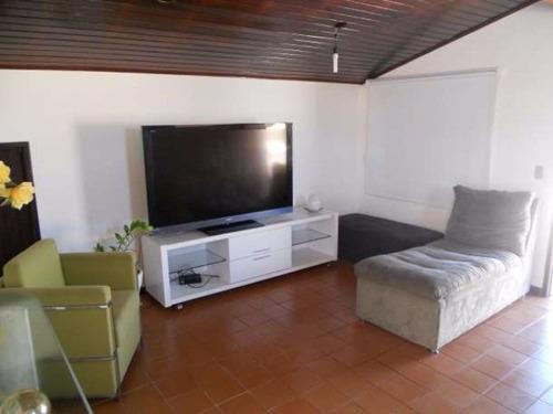 casa - inter1811 - 4562755