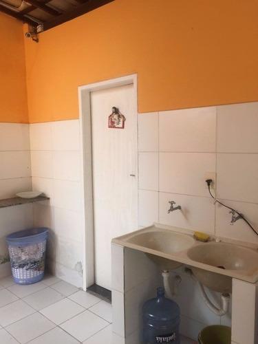 casa - inter1824 - 4574145