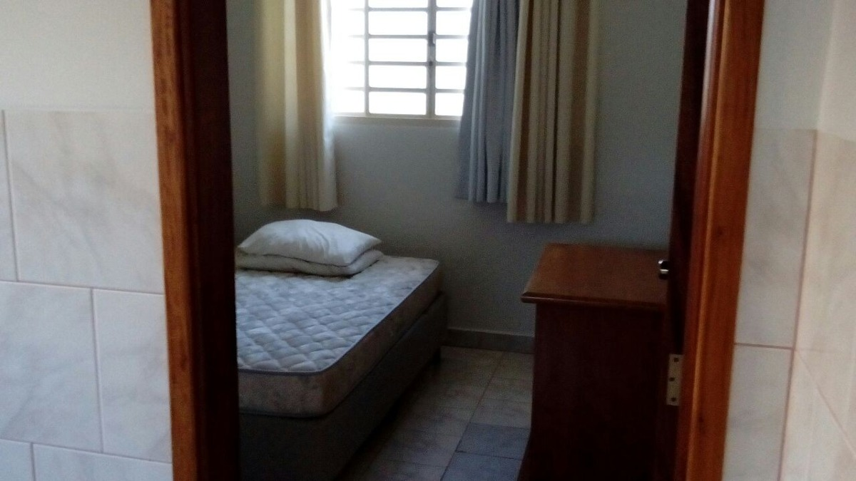 casa interior de são paulo - batatais  -sp