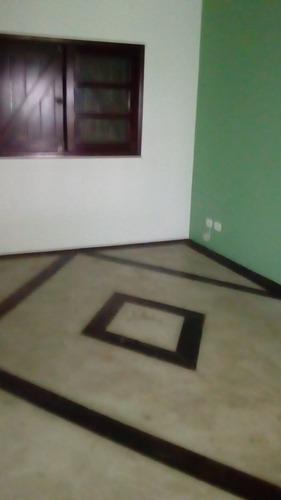casa interior de são paulo - mairiporã condomínio fechado