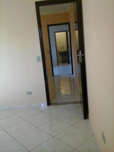 casa interlagos 1 dormitórios 1 vagas - 99665