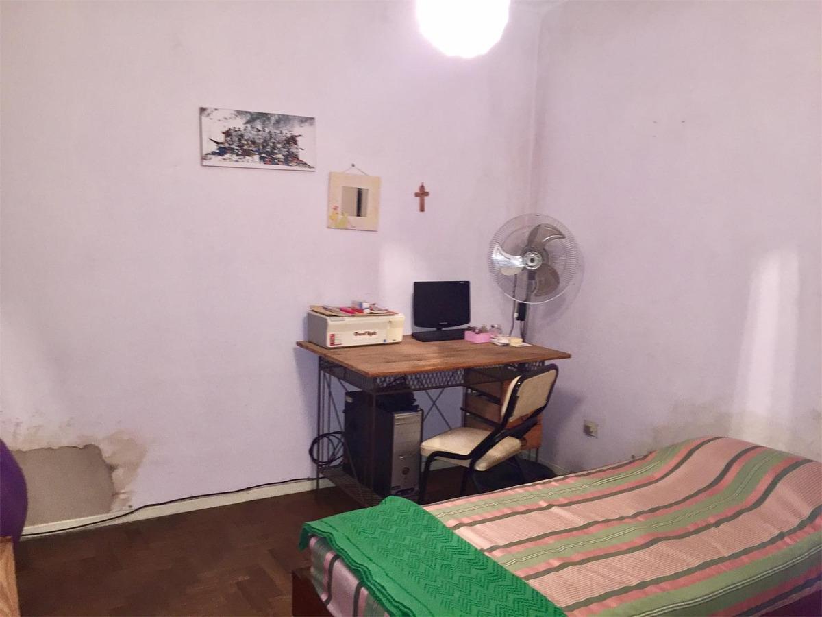 casa interna b. de irigoyen y la rioja