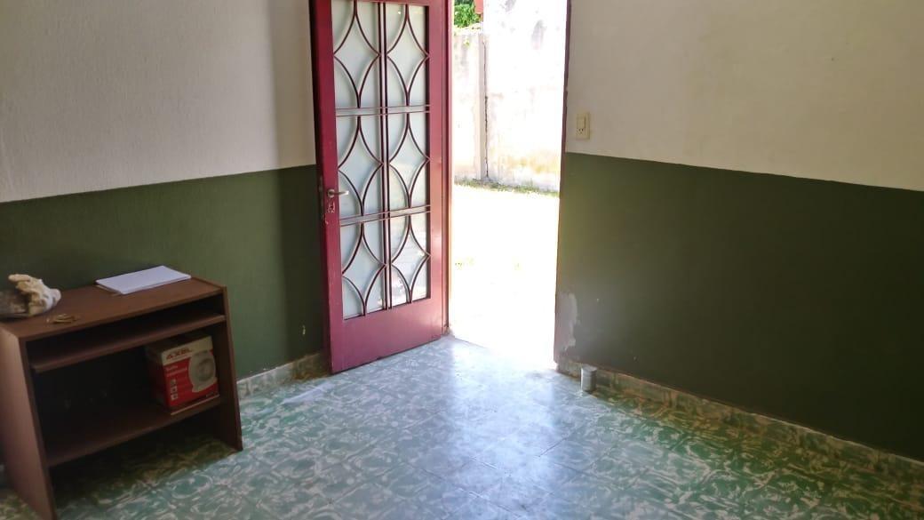 casa interna de 2 dormitorios y 2 cocheras-70 mts 2  - la plata