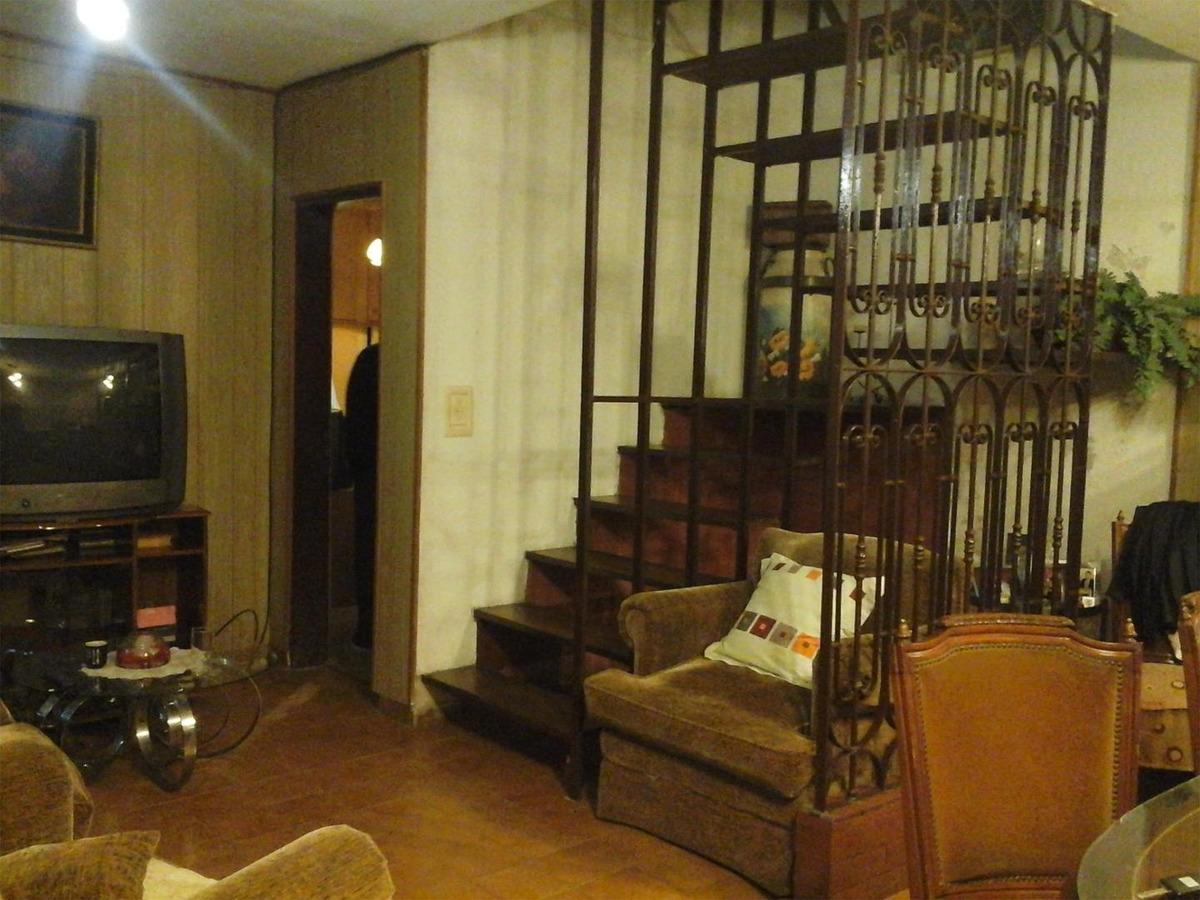 casa interna en venta en barrio abasto