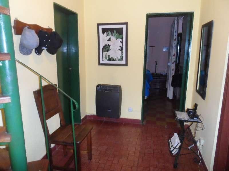 casa interna, excelente, tres dormitorios en barrio observatorio