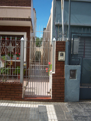 casa interna , excelente ubicacion